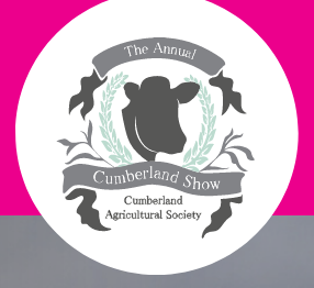 Cumberland County Show