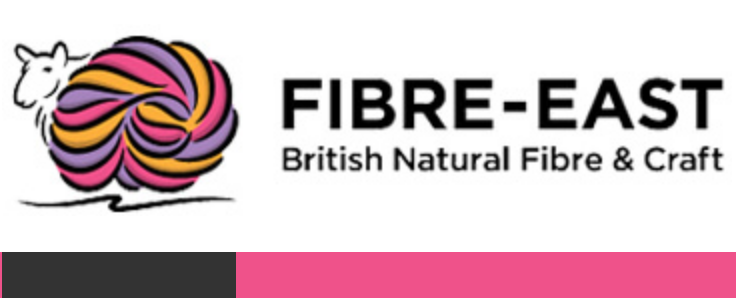 Fibre East - British Natural Fibre & Craft