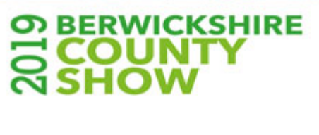 The Berwickshire County Show