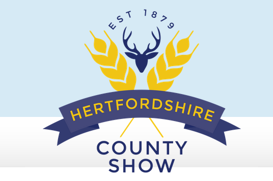 Hertfordshire County Show